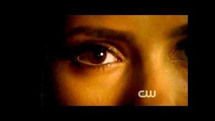 Damon/elena -