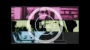 Shake It Up • Multifandom (1 hour collab w/ Theshatteredselena)