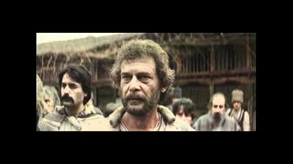 Време Разделно Ii (1987) - Част 1 (english, German, Bg Subtitles)