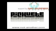 House music with Pichuete - part3