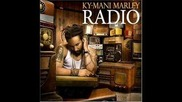 Ky-mani Marley - Ghetto Soldier