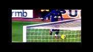 Phil Jones - Feeling A Moment - Manchester United 2011/2012 Hd