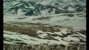 Белый шаман (1982) 1-я серия из 3-х.