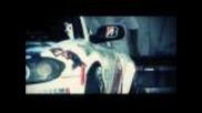 Redbull Drifting Championship by Joshua Herron