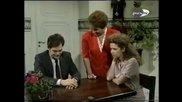 Селесте-епизод 82