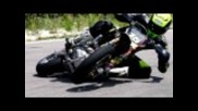 Supermoto No Limits 2.0
