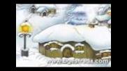 Зимна песничка