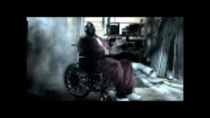 Lil Wayne ft. Rick Ross - John ( Explicit )