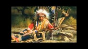 Shamanic - Native Americans Song