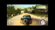 Just Gameplay - Dirt 2