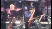 Madonna - Blond Ambition Tour - Show Completo
