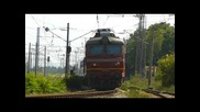 Rбв 2601 с локомотив 44 137