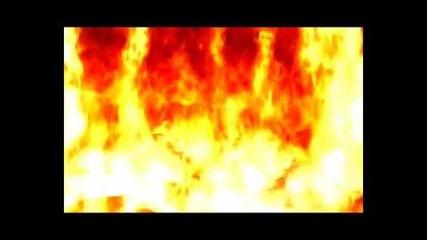 Final Fantasy 7 - It's my Life Amv ( Anime Music Video