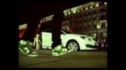 Sam Zakharoff - Tecktonik Electro Dance