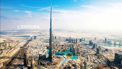 Дубай Дубай Флорин Салам / Florin Salam Dubai Dubai