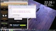 Html кодове за сайта ви 4.