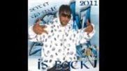 sevcet new new 2011 yaka muzika za yaki hora