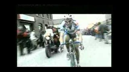 Обиколка на Фландрия 1998