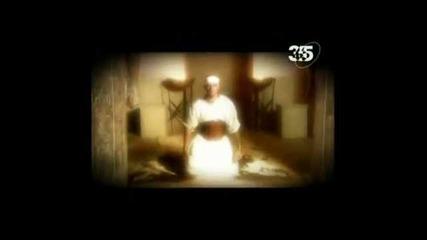 Разгадка египетских тайн- Подлинный Рамсес