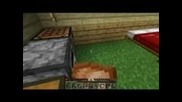 Multiplayer Survival Ep 1