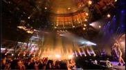 Emeli Sande live Itunes festival London 2012 (full concert)