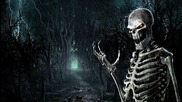 Epic Music Mix Of Darkness I