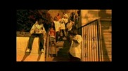 Eazy E Ft. 2pac, Biggie, The Game & Ice Cube - Gangster Beat 4 The Street
