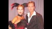 Lauris Reiniks & Maarja-liis Ilus - And You Came (2005)