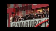 Le Fly -official Video- We Love Fc St. Pauli (aufstiegssong mit Video)