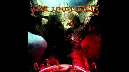 The Unguided - Phoenix Down (zardonic Remix)
