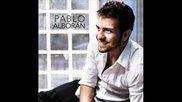 Pablo Alboran - Loco De Atar