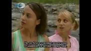 Буря - Firtina (2006) - Епизод 9 Част 2 Bg sub