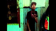 tyga_-_bmf_[official_video]- Wiz khalifa diss