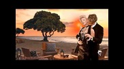 Insel der Sehnsucht- Li Belle