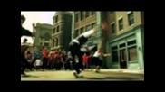 Chris Brown - Yeah 3x [hd]