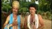 Mahabharat - Episode 16