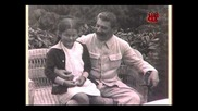 Сталин. Некоторые страницы личной жизни (1 и 2 серии)