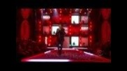 Justin Timberlake - Sexy Back (victoria's Secret Fashion Show 2006) Hd