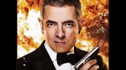 Rumer - I Believe In You [ Johnny English Reborn Credits Song ]