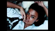 Amel Larrieux - Just Once