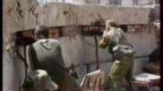 Чечня. Умереть по приказу. part 1