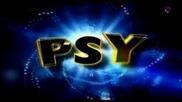 Psy във турция търси талант