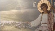 Честито Рождество Христово! - Драгалевски манастир