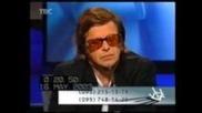 Бг Без Протокола 2003 Берман Жиндарёв Гребенщиков