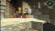 | Minecraft Survival | S.1 | Ep.9 |