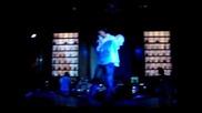 "Дмитрий Бикбаев. Концерт ""время надежды"" 25.03.2012"