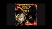 Dj D & Nitrogenetics - State Of The Art (full Hq)