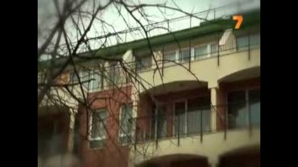 Жега Тв7 / 17.02.2013 - Тема Електроенергия (jega Tv7 17.02.2013)