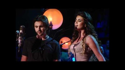 Juanes Mtv Unplugged Official Preview