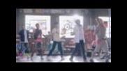 Dj Masa - K-pop Till The World Ends (2011 mashup) part 1